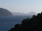 Baie de Girulata