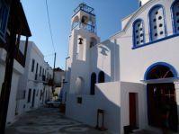 Hafenort Palli