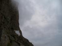 Wolkenkuckuckskloster