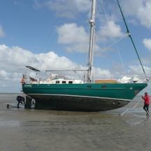segeln friesland 08 081