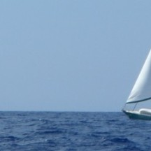 cropped-rover-on-sail.jpg