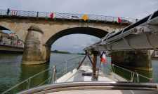 Pont de Macon