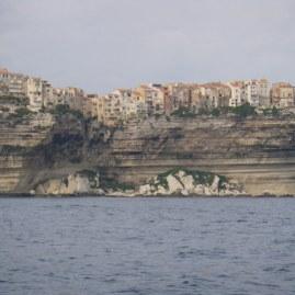 Bonifacio von See