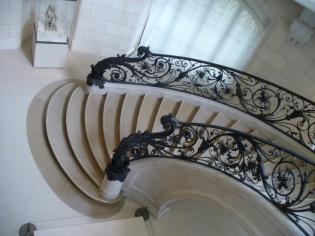 im Petit Palais