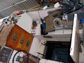 Cockpit aktuell