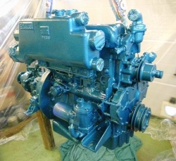 DSCI2936